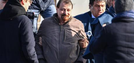 """Battisti de retour en Italie après une longue cavale: """"Il doit moisir en prison"""""""