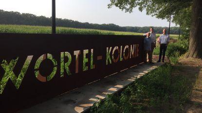 Wandeltocht in vallei van het Merkske genomineerd voor verkiezing mooiste van provincie