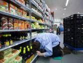 Supers in Den Bosch op zondagen langer open