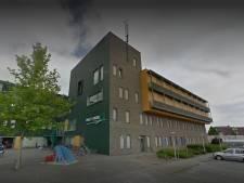 Twee bewoners zorgwoningen op Urk overleden aan coronavirus