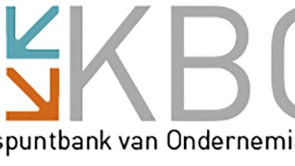 """Duizenden foutieve adressen in Kruispuntbank sinds gemeentefusies: """"We roepen bedrijven op om eigen gegevens te controleren"""""""