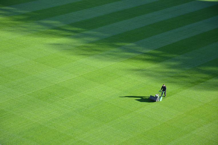 Welke grasmaaier is de juiste voor jou? We belichten vier varianten.