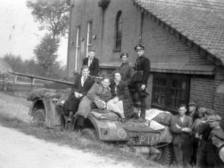 Mysteries en vergeten werkkampen in tweede boek historie Alphen
