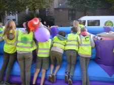 Stad voorziet extra middelen voor Gents jeugdwerk