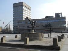 Gezocht: toezichthouder die doet wat college Eindhoven wil