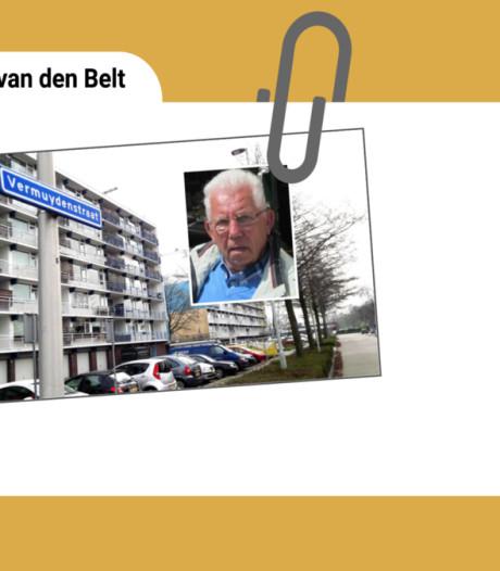 VIDEO - Opa Dirk (82) uit Kampen is al 100 dagen vermist