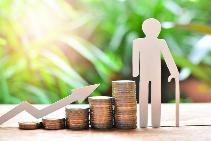 Le prélèvement anticipatif pour l'épargne-pension