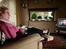 Thuiswonende ouderen Zwartewaterland hebben behoefte aan meer steun gemeente
