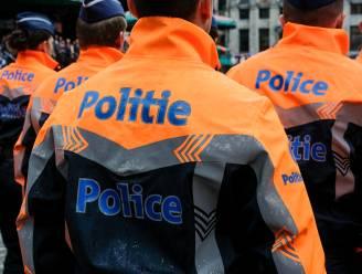 Politie ontdekt drugshandel in café tijdens coronacontrole