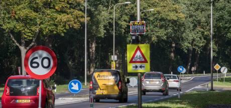 Na lang discussiëren is er een plan voor een andere inrichting van dodelijk kruispunt in Putten, maar is die goed?