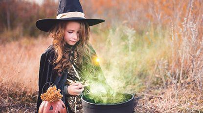 Griezelen in regio Mechelen: onze 7 tips voor een geslaagd Halloween