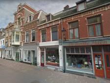 Oranje handjes tegen vrouwengeweld in Culemborg