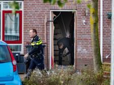 Slachtoffer aanslag Urk over aanhouding verdachte: 'Angst is niet weg'