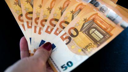 """Oppositie hekelt financiën in meerjarenplan: """"Schulden in Wielsbeke zijn torenhoog en ze stijgen alleen maar"""""""
