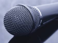 Luisteren naar politici Mook straks zonder gekraak