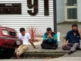 LIVE: 49 doden na moskee-schietpartijen, dader handelde vooralsnog alleen