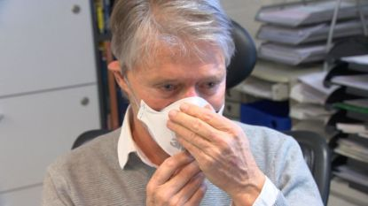 Na noodkreet van huisartsen over gebrek aan bescherming tegen coronavirus: verdachte gevallen meteen naar ziekenhuis