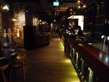Horecanieuws: Japans all-you-can-eat restaurant Shizen heeft deuren geopend in Paleiskwartier