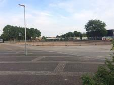 Nieuwe brandweerkazerne Uden veel groter dan nieuw politiebureau