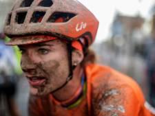 Marianne Vos triomfeert in Trofeo Alfredo Binda na indrukwekkende eindsprint