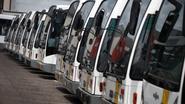 De Lijn bestelt 107 bussen bij Vlaamse busbouwers