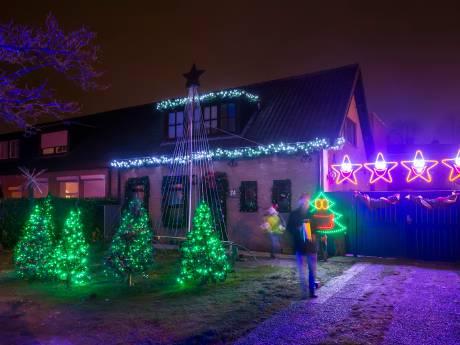 Wie heeft de mooiste kerstversiering? Stuur je foto in