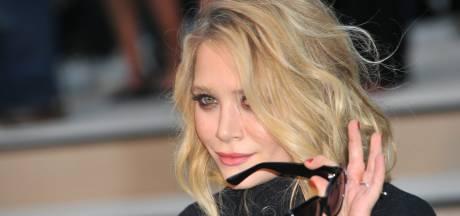 Advocaten Mary-Kate Olsen zetten vaart achter scheiding Sarkozy
