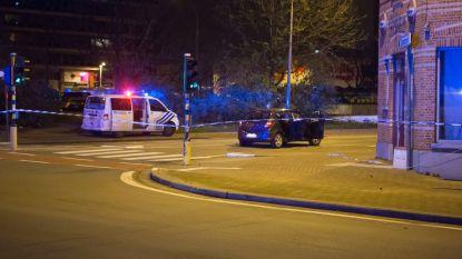 Wettige zelfverdediging: Gentse agenten vrijgesproken voor 12 schoten op verdacht voertuig dat op hen inreed