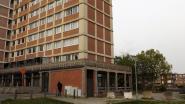 Absurde taferelen: Leopold (63) neemt elektriciteit af uit appartement op vierde verdieping om scooter op te laden