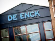 Politiek Oirschot worstelt met De Enck