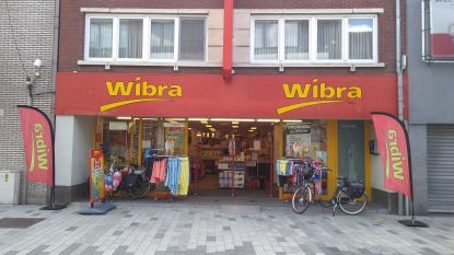 """""""Directie Wibra wil dertig winkels overnemen"""""""