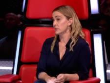 1,7 miljoen kijkers zien Anouk zanger Richy afserveren