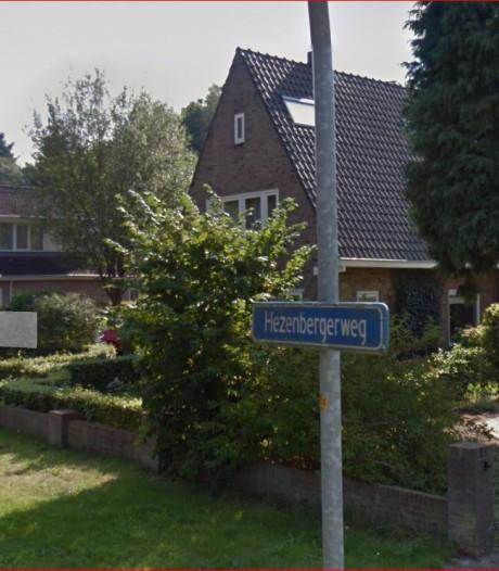 Wethouder zet proces afsluiting Hezenbergerweg Hattem door