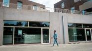 Gemeente neemt nieuw administratief centrum Burger en Welzijn in gebruik