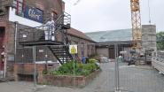 Na asbest-incident: sporthal en cafetaria De Berken weer open op 14 juni