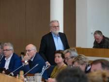 Coalitiepartijen Flevoland onder vuur na opzeggen vertrouwen in gedeputeerde Meijer