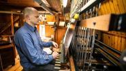 Stadsbeiaardiers spelen vanaf dit weekend verzoeknummers tijdens 'Carillon Corona'