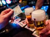 Zelfs elfjarigen kunnen bier krijgen, stellen ouders, maar toch kregen slechts twee Bossche cafés boetes