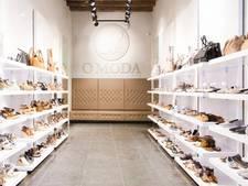 Omoda opent vestiging in Amsterdam