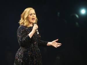 Les secrets de l'incroyable perte de poids de la chanteuse Adele