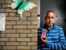 Uitvaart van verdronken Vienna (2) was niet gratis meeverzekerd: 'Ik kan die 7000 euro niet betalen'