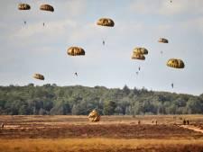Te weinig leden over: Arnhem Veteransclub 1944 houdt op te bestaan