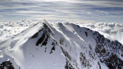Twee Britse skiërs verongelukt in Franse Alpen