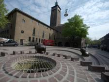 Vluchteling in Enschede krijgt niet langer standaard voorrang op huurwoning