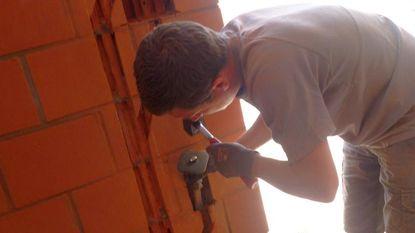Is dit de snelste manier om duizenden euro's uit te sparen op je bouw?