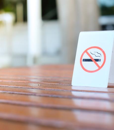 Rookvrije sportclubs en meer watertappunten bij scholen in Oosterhout