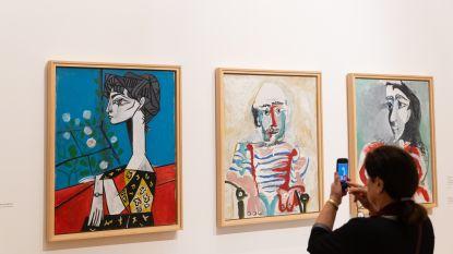 Nederlandse kunstdetective vindt gestolen Picasso terug in Amsterdam