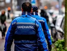Foutenfestival in vervolging na BOA-knokpartij Waalwijk: verdachten gaan vrijuit