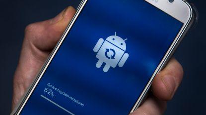 Meer dan miljard Android-apparaten kwetsbaar voor hackers: zo bescherm je jezelf