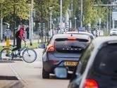 Zorgelijke trend: kinderen vaker betrokken bij verkeersongeluk